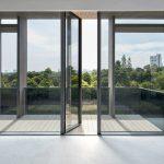 jendela aluminium bandung