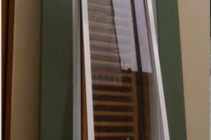 Harga Pintu Aluminium, Kusen Pintu Aluminium, Pintu Aluminium Kaca