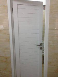 harga pintu aluminium