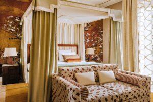 Hotel Saint James Desain Laura Gonzalez Baru Adalah Oasis Paris – Pintu Aluminium Acp, Kusen Aluminium Vs Upvc