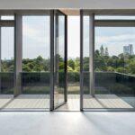 ARCH2O-Cluny-Park-Residence-SCDA-Architects-08.jpg